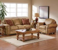 20 Best Collection of Broyhill Emily Sofas | Sofa Ideas