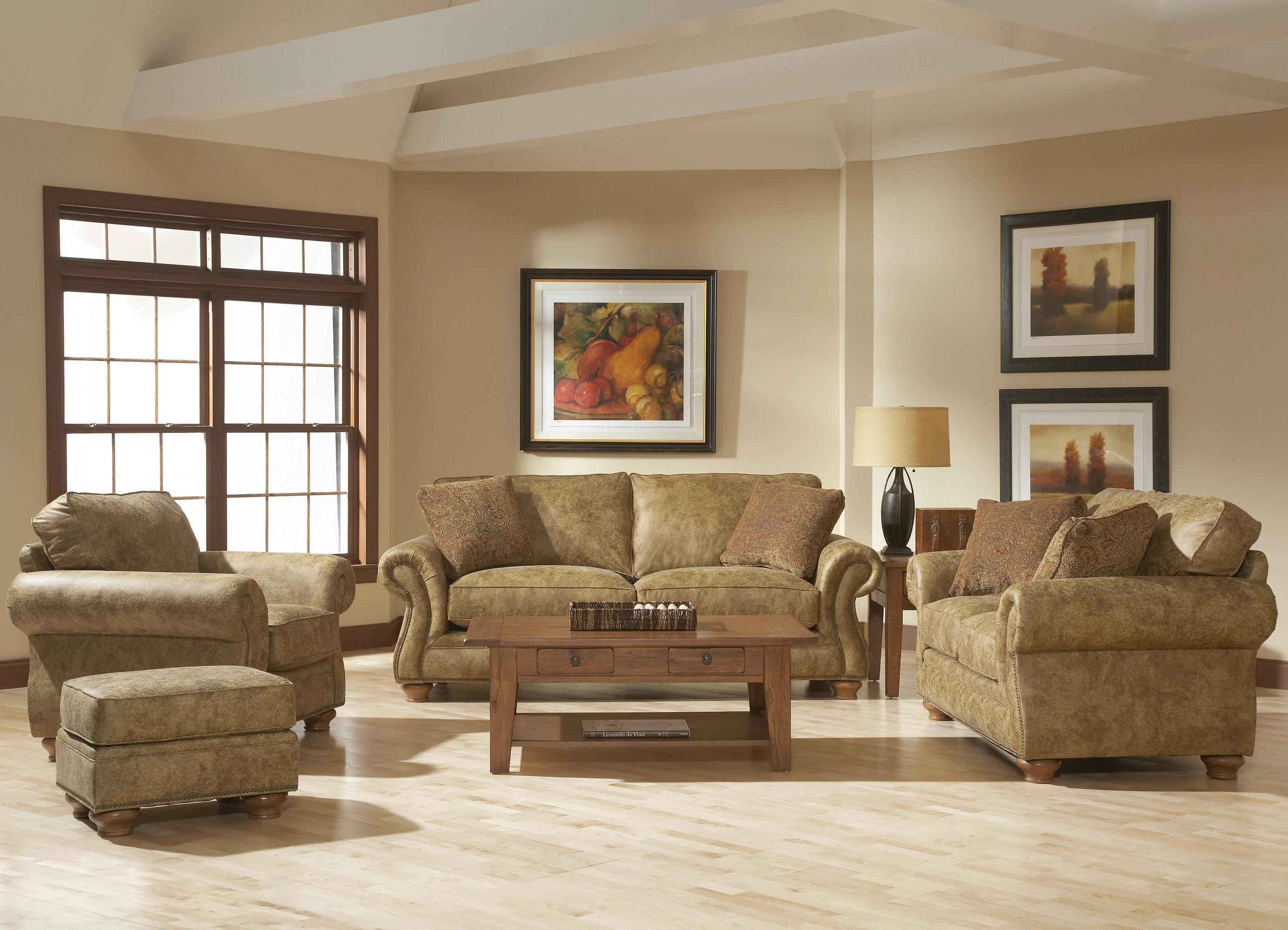 room and board sofa reviews springs uk 20 photos broyhill mckinney sofas ideas