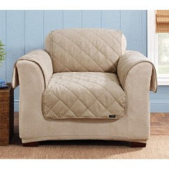 Armchair Sleeves Hanging Chair Loveseat 20 43 Choices Of Sofa Covers Ideas