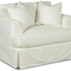 Sofa Slipcovers Target Canada Seat Covers For Sectional Overstuffed And Chair Menzilperde Net