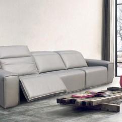 Best Sofa Singapore Review Rv Bunk Bed Euro Moorabbin Home The Honoroak
