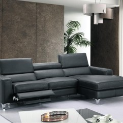Best Sofa Singapore Review Bed Double 20 Inspirations Euro Sofas Ideas