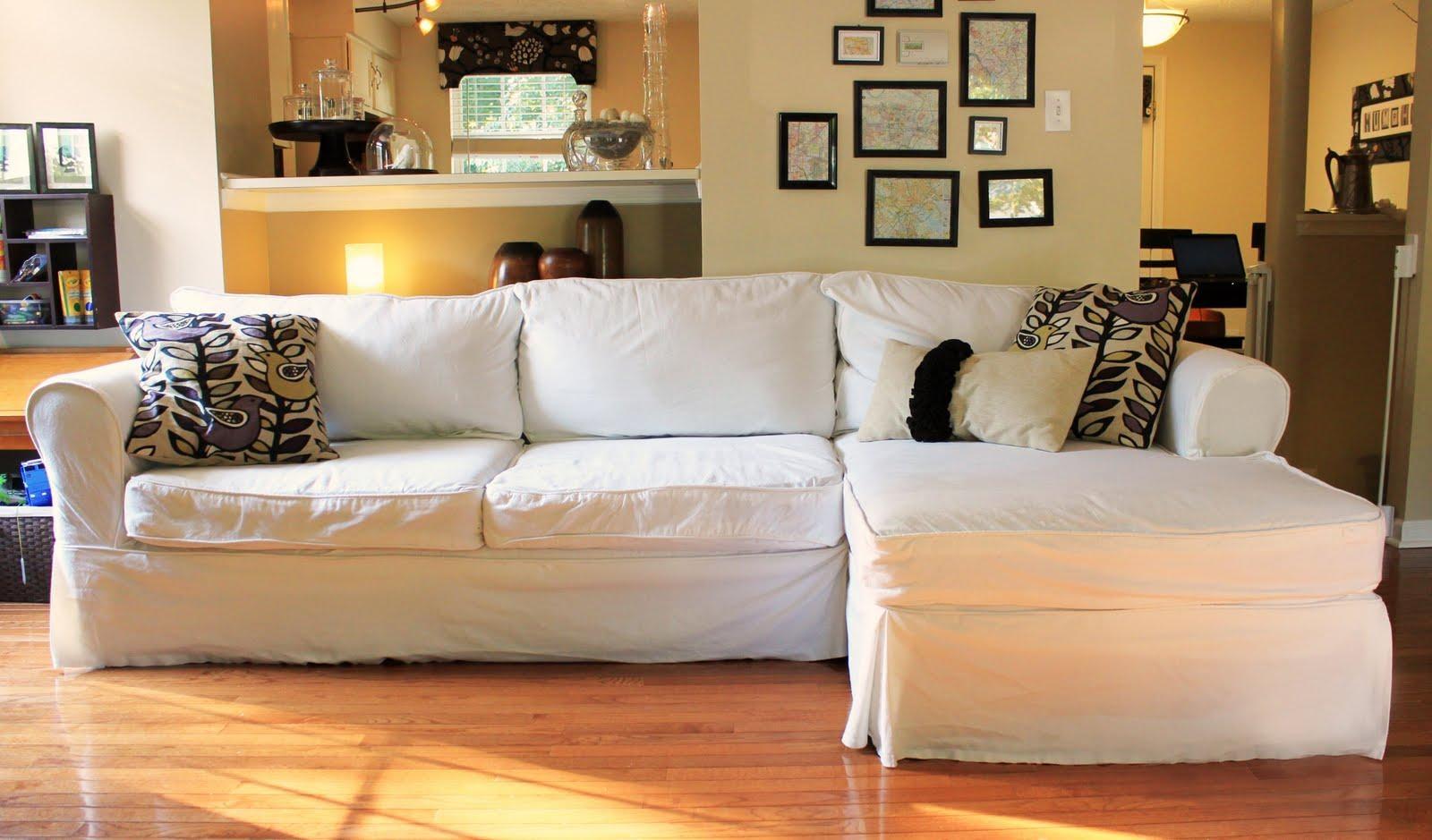 black chair covers walmart guineys 20 photos slipcovers for sofas | sofa ideas