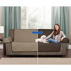 Denim Sectional Sofa Slipcovers Free Bed Manchester 20 Collection Of Ideas