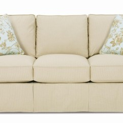 3 Cushion Sofa Slipcover Power Recliner Costco 20 Best Slipcovers For Sofas Ideas