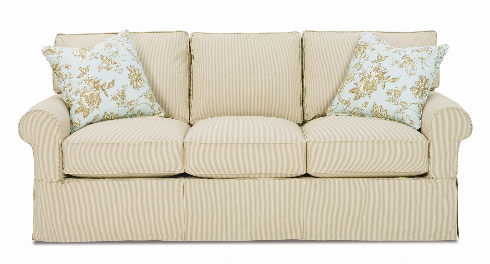 sofa slipcovers three cushions miami 20 best for 3 cushion sofas ideas