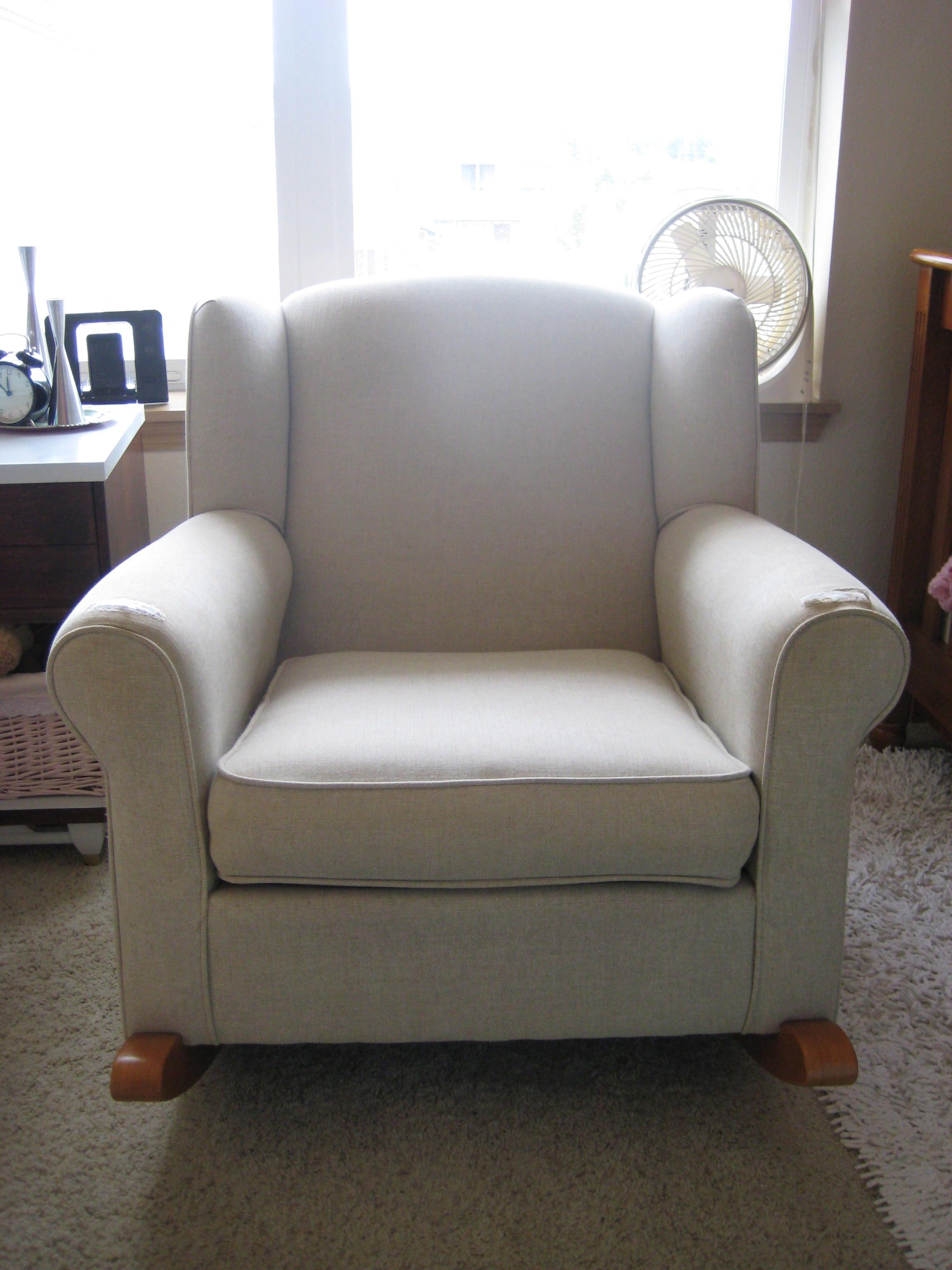 sofa rocking chair beds melbourne victoria 20 top chairs ideas