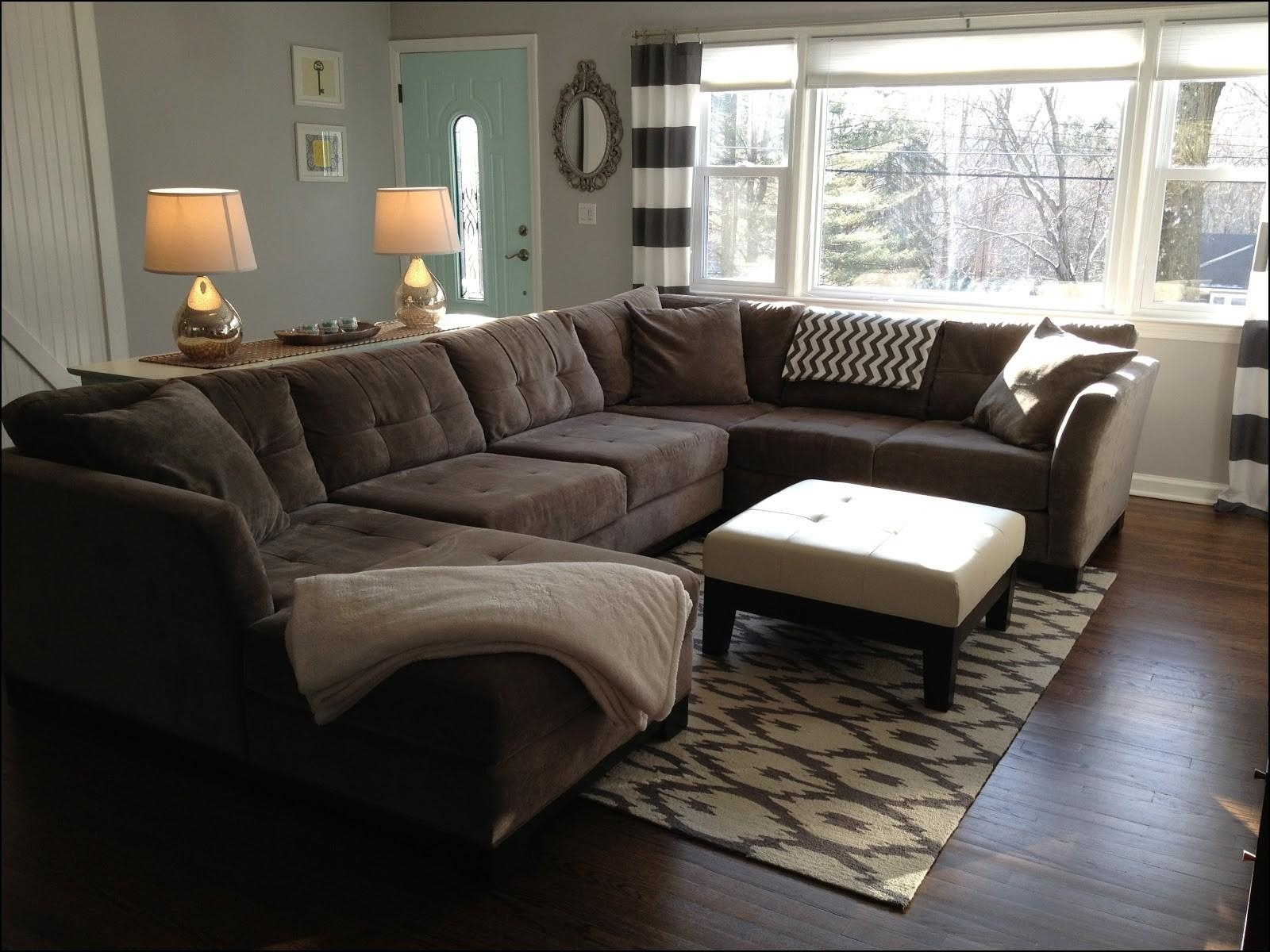 slumberland sofa recliners modern sectional sofas houston tx 20 ideas of couches