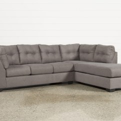 Slumberland Sofa Recliners Flowered Sofas 20 43 Choices Of Ideas