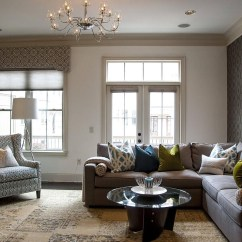 Commercial Sofas And Chairs Wine Barrel Rocking Chair 20 Photos Sofa Ideas