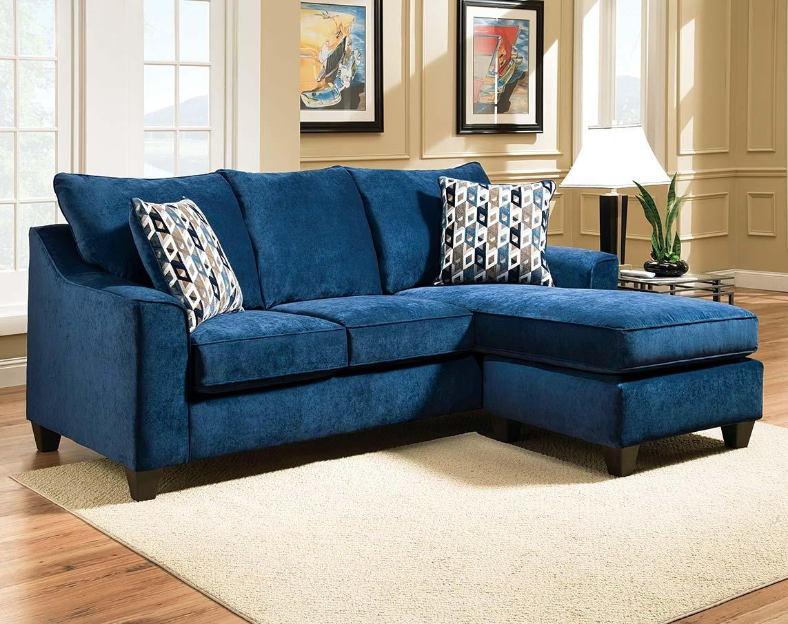 commercial sofas and chairs dwr womb chair 20 photos sofa ideas