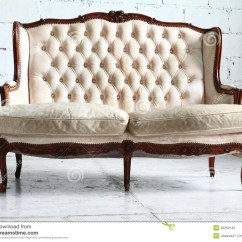 Old Fashioned Looking Sofas Antique Chaise Lounge Sofa 20 Best Ideas