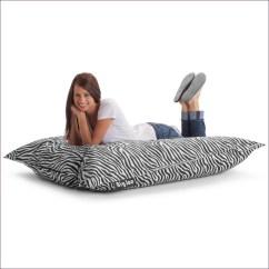Zebra Print Bean Bag Chair High Aldi 20 Top Big Joe Modular Sofas Sofa Ideas