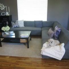 Sofasofa Reviews Cheap Sectional Sofas Online 20 Best West Elm Sofa Ideas