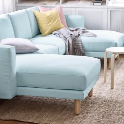 West Elm Leather Sofa Reviews How To Clean A Uk 20 Best Sectional Ideas