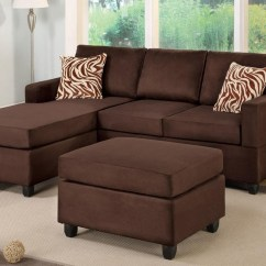 West Elm Leather Sofa Reviews Sectional Fabric 20 Best Ideas