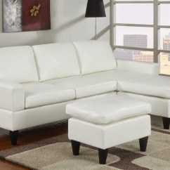 West Elm Leather Sofa Reviews Chaise End Uk 20 Best Sectional Ideas