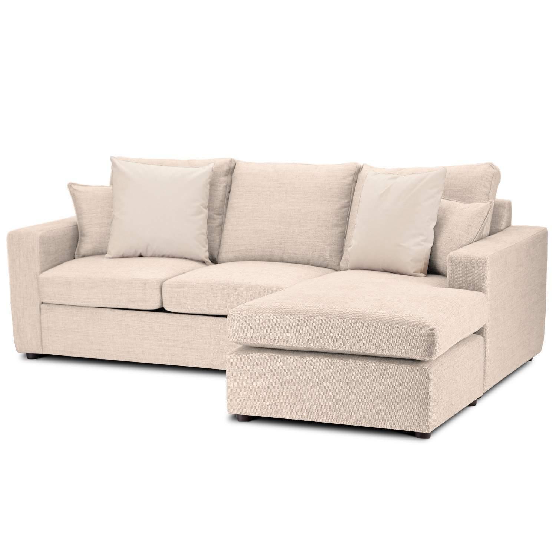 sears furniture sofas gumtree uk leather 20 best ideas sofa