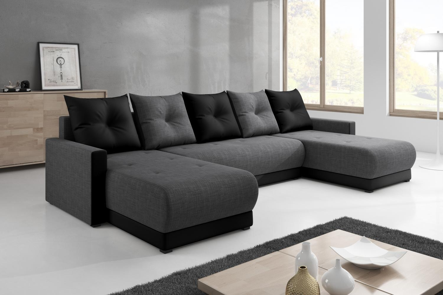 c shaped sofa designs grey with metal legs 20 inspirations ideas