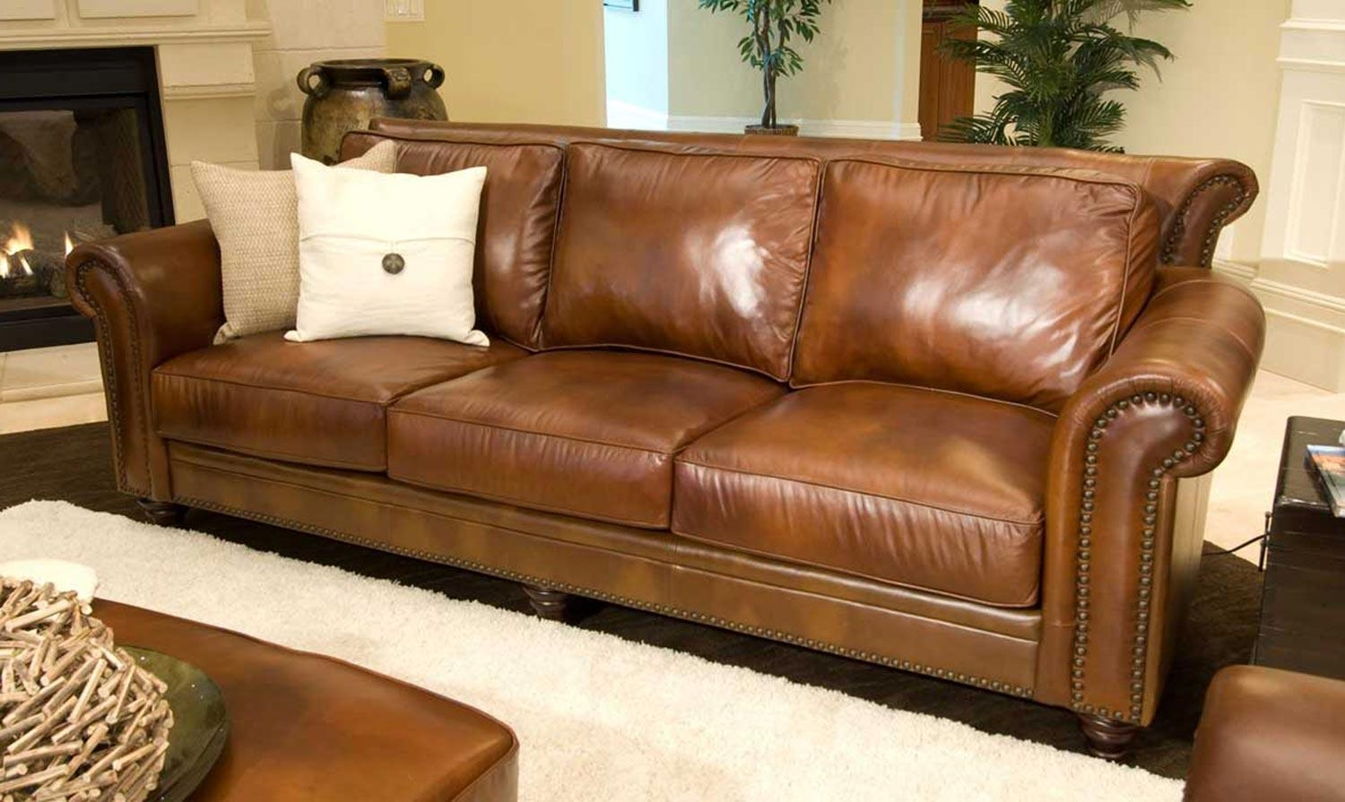 Couches Sale Pretoria Olx