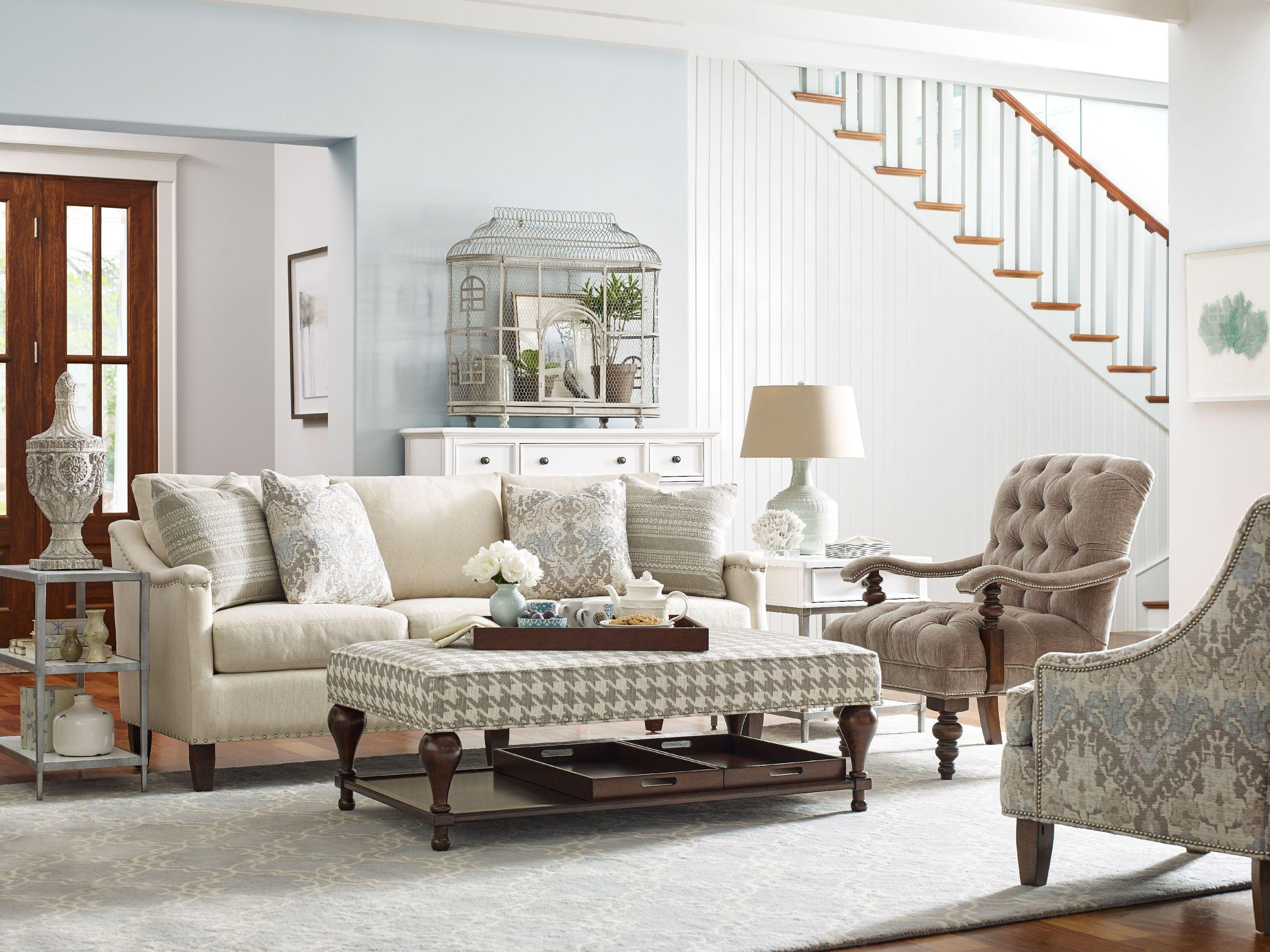 craftmaster sectional sofa reviews fabric beds brisbane 15 collection of ideas
