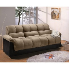 Sofa Set Designs With Storage L Shaped Online India 20 Ideas Of Beds Underneath