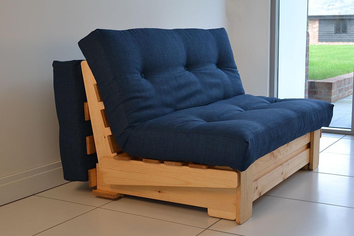 single sofa design deep sleeper 20 top futon beds ideas