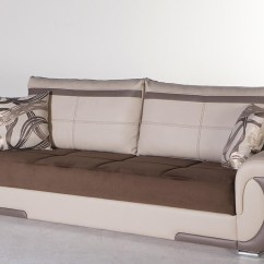 Sofas With Beds Alex Sofa Review 20 Ideas Of Storage Underneath