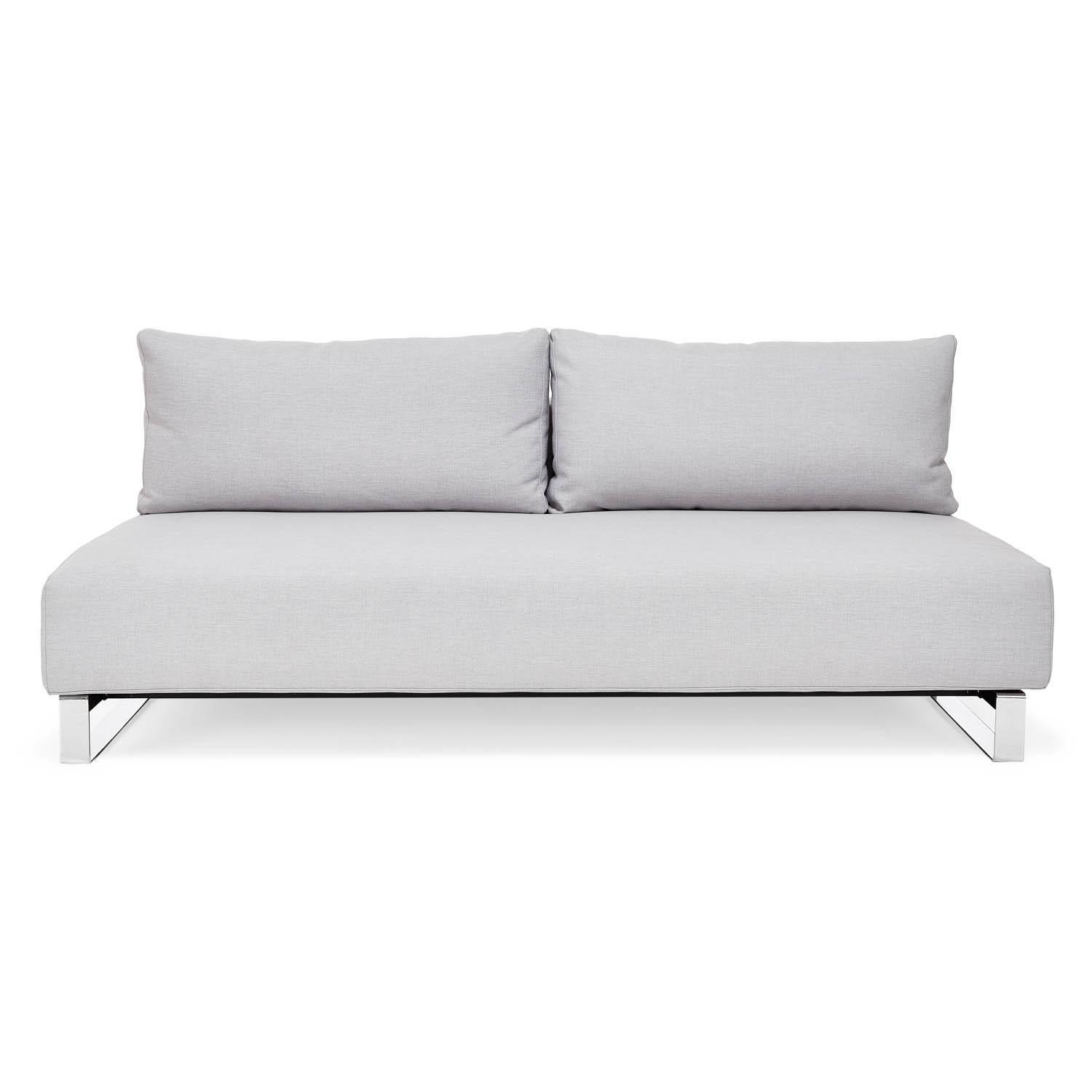 abc sofa bed clearance real leather sofas 20 top day beds ideas
