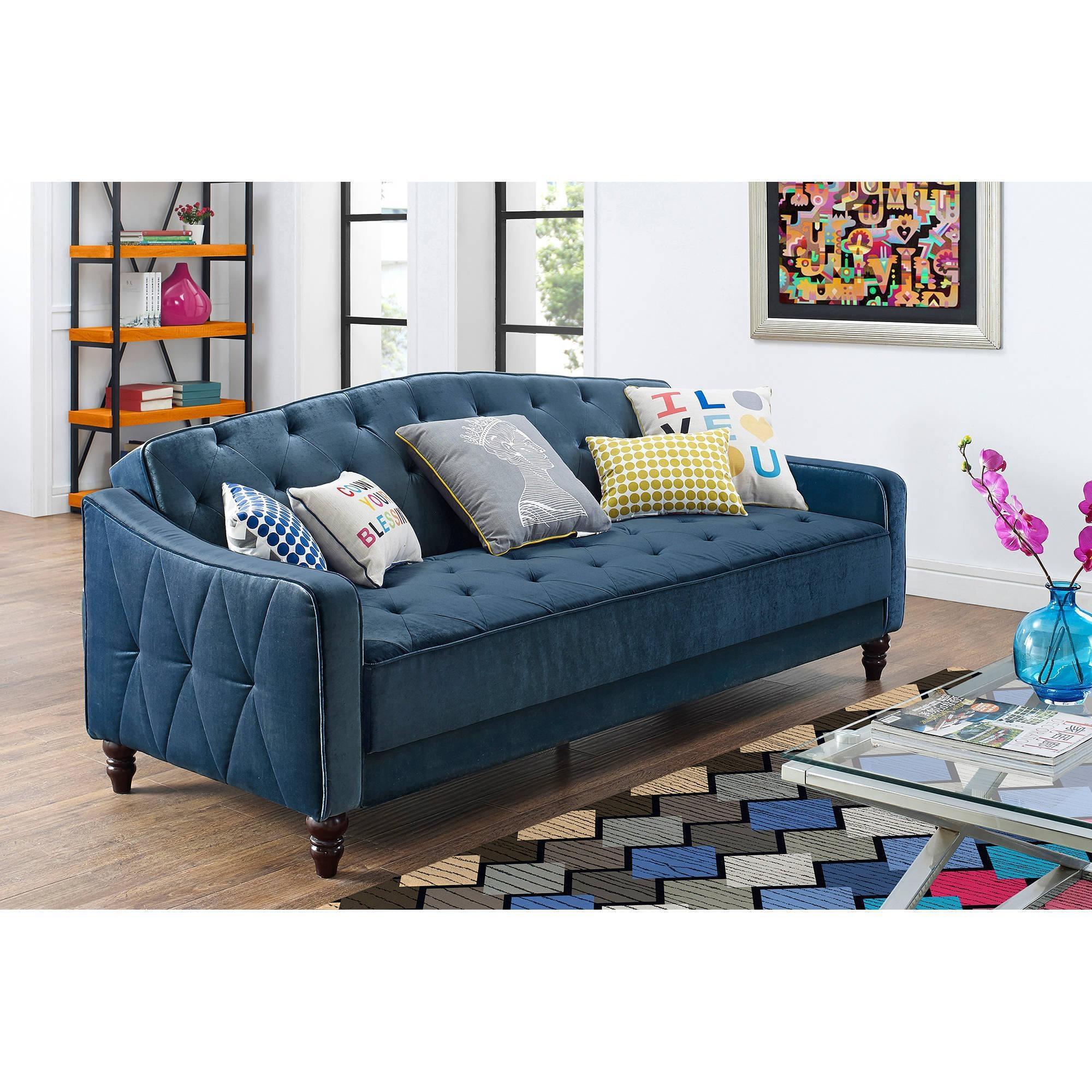 www cheap sofa beds sleeper phoenix 2018 latest ideas