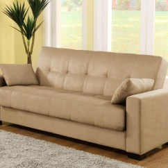 Fuzzy Sofa Thomasville Leather Sofas 20 Inspirations Small Bedroom Ideas