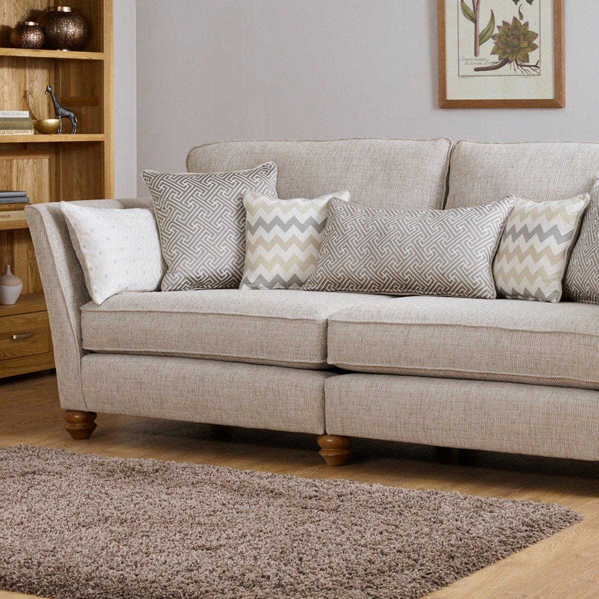 sofa 4 seater sectional sofas for under 500 20 43 choices of four seat ideas