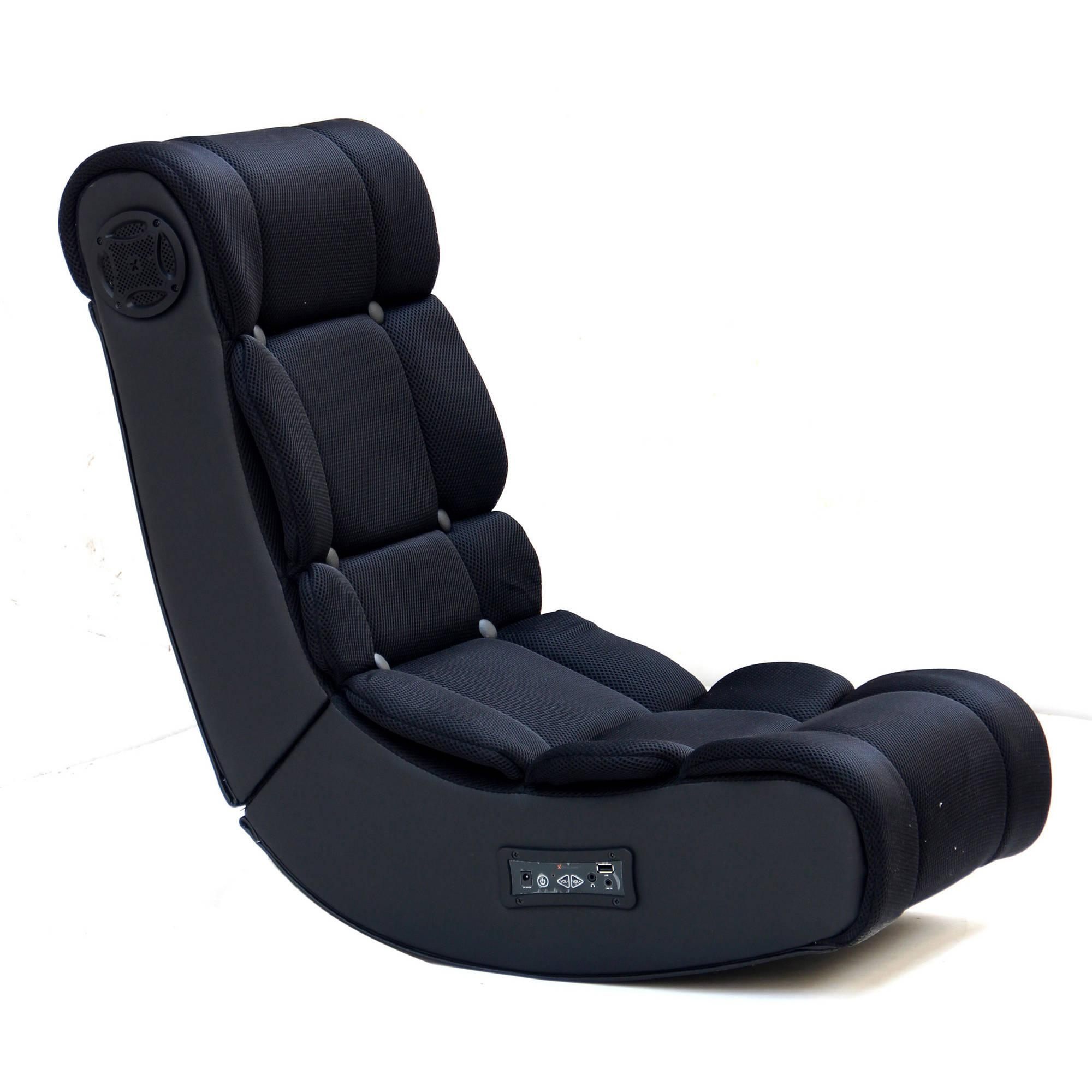 Game Chair With Speakers Sofa Ideas Gaming Sofa Chairs Explore 5 Of 20 Photos