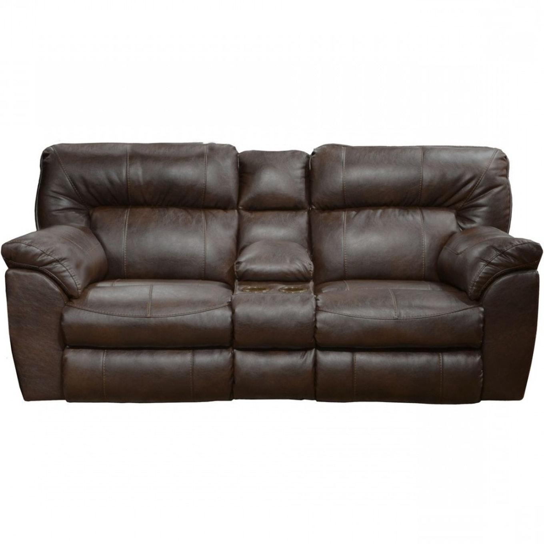 slumberland sofa recliners leons beds calgary 20 43 choices of sofas ideas