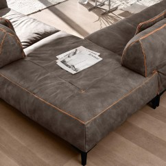 High End Leather Sofas Gumtree Bristol Ikea Sofa Bed 15 Collection Of Sectional Ideas