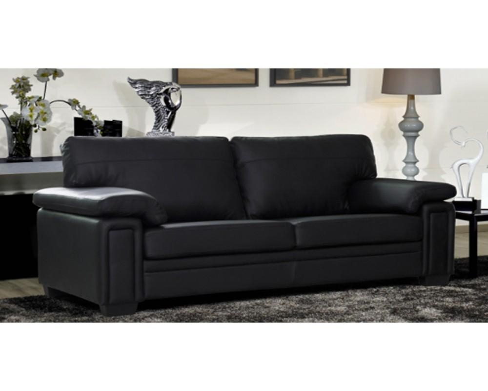 microfiber sofa and loveseat recliner sectional bed with storage chaise 20 photos black leather sofas loveseats | ideas