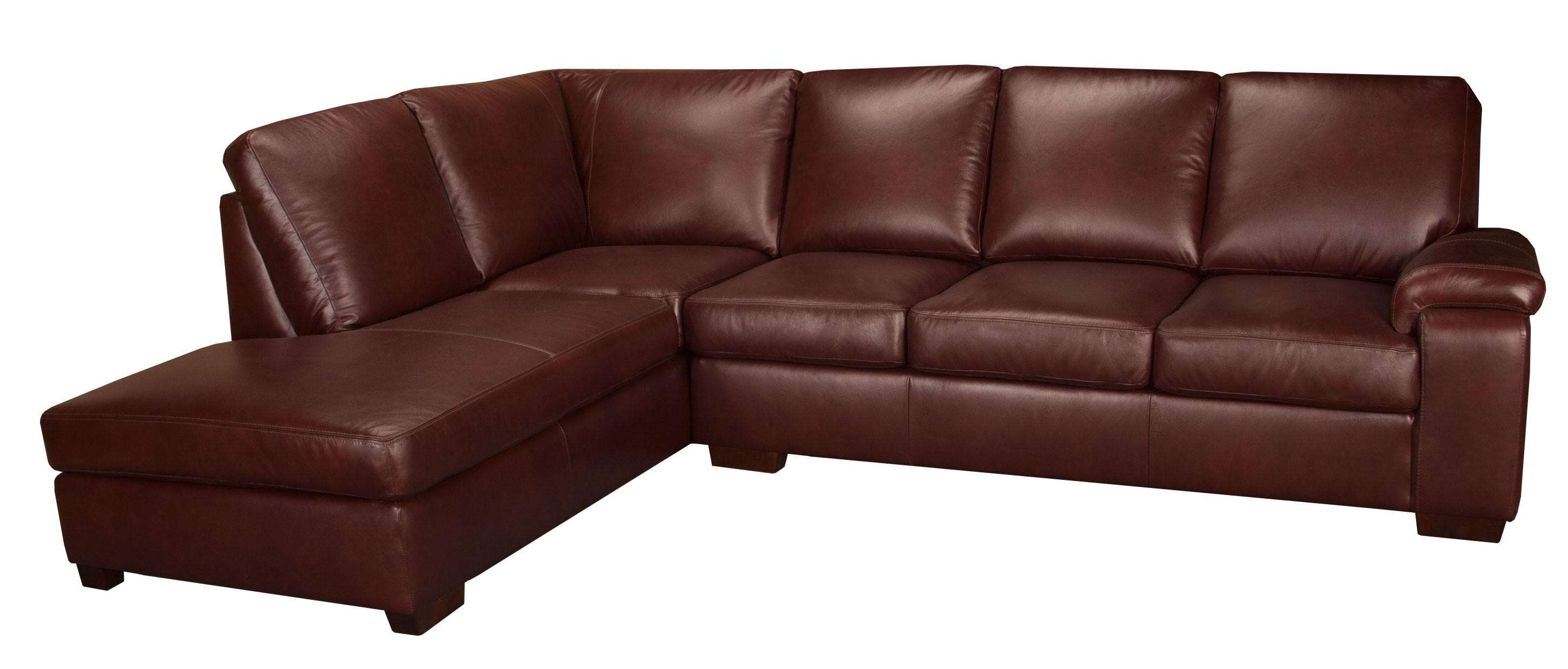sectional sofa bed in toronto simple set designs india 20 43 choices of leather sofas ideas