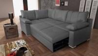 Giant Sofa 20 Best Giant Sofa Beds Ideas - TheSofa