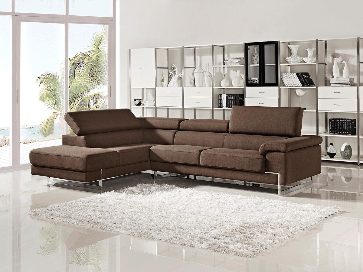 wide sofa sectionals corner small size 20 photos seat sectional sofas ideas