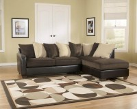 20+ Choices of Giant Sofas | Sofa Ideas