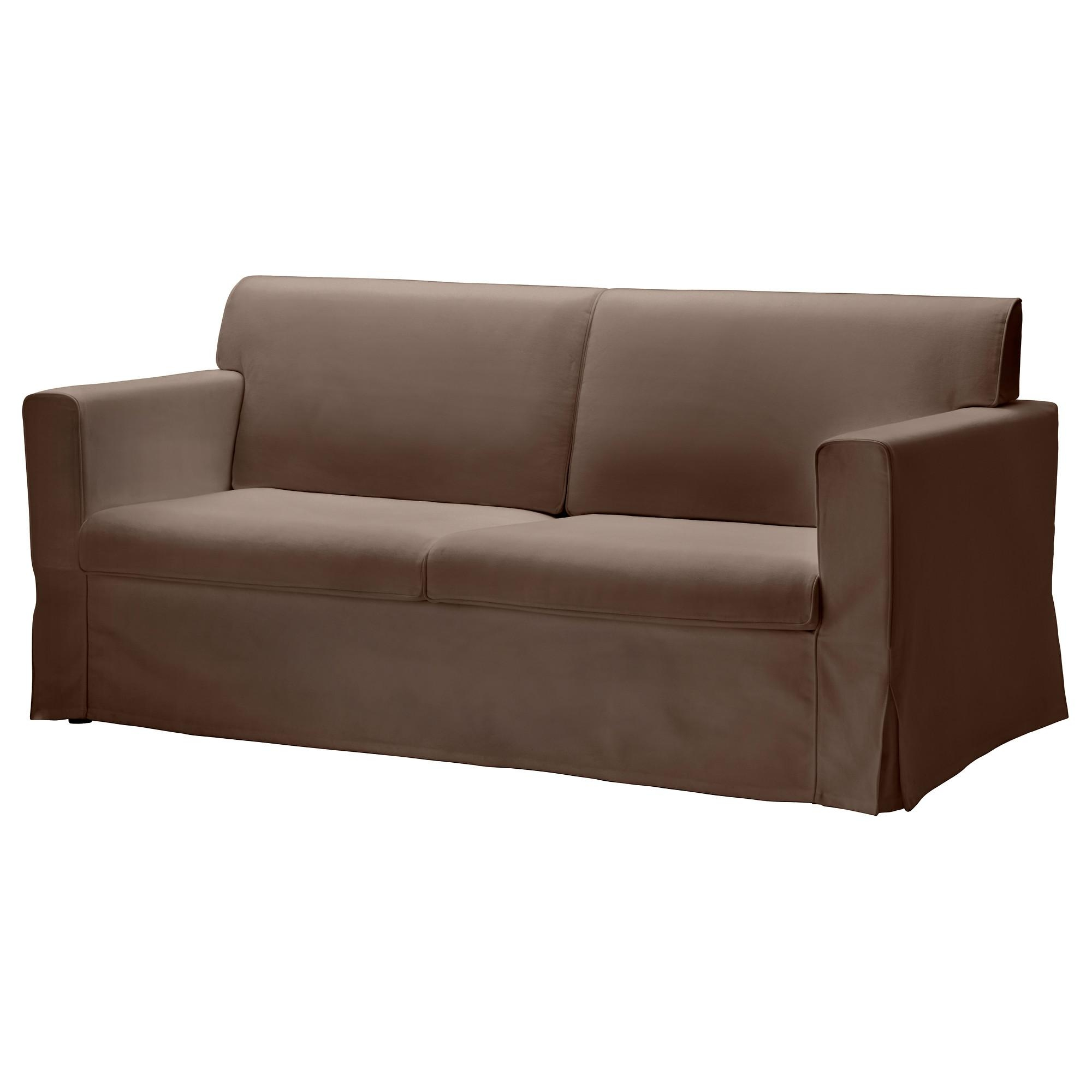 Simple Sofas Turkish Sofas Oversized Sofa Sets By