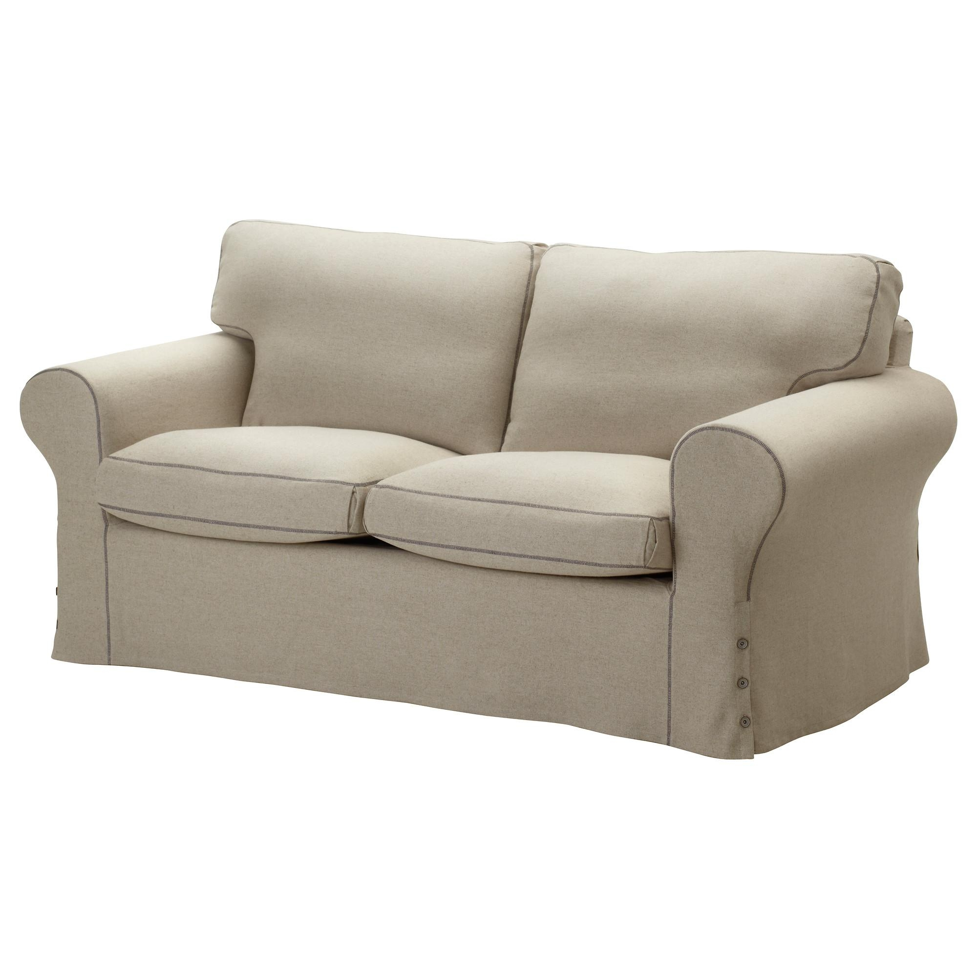 t cushion sofa cover difference between couch settee 20 top loveseat slipcovers ideas