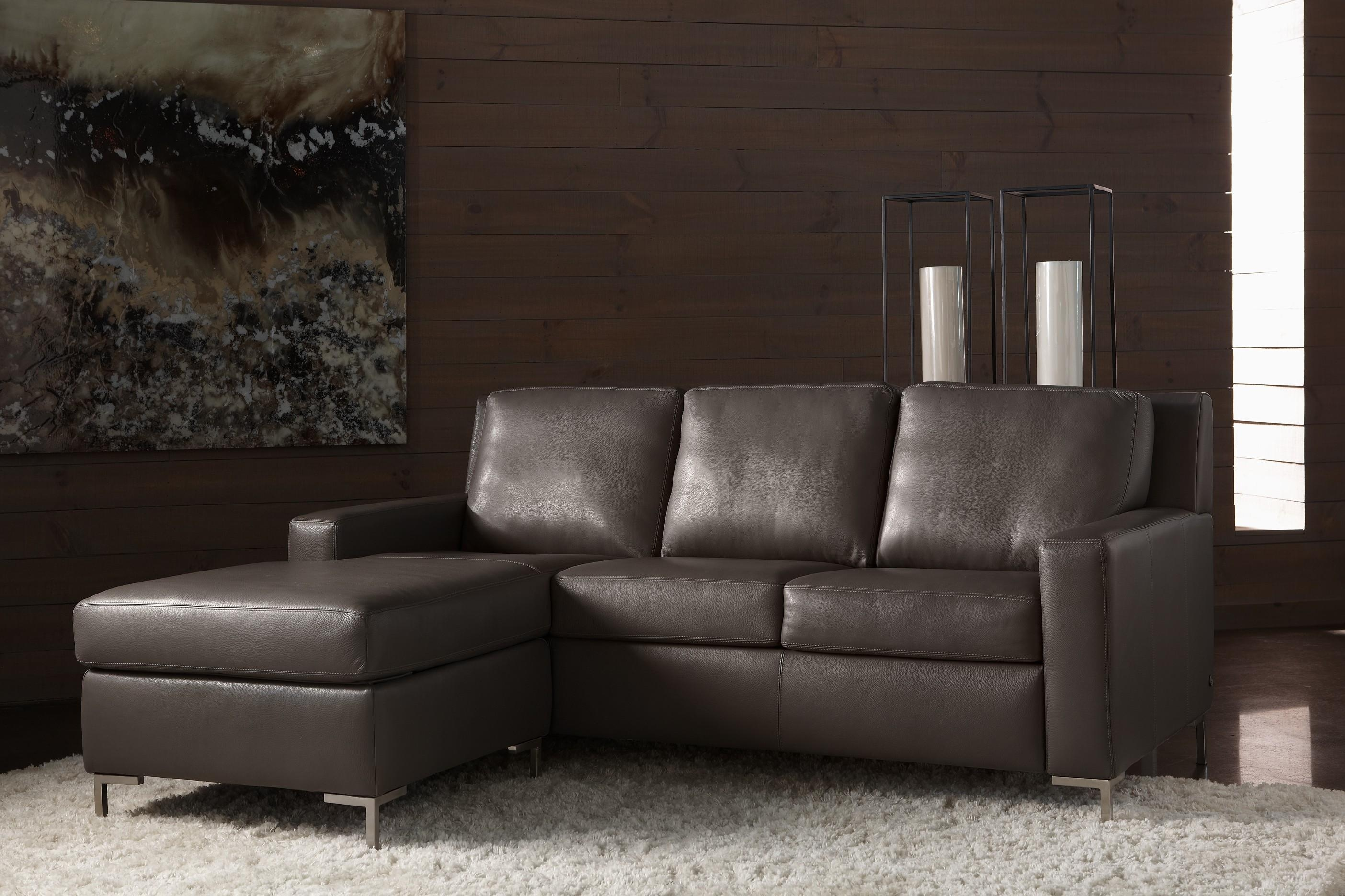 grey sofas leather sectional vs sofa reddit 2018 latest charcoal ideas