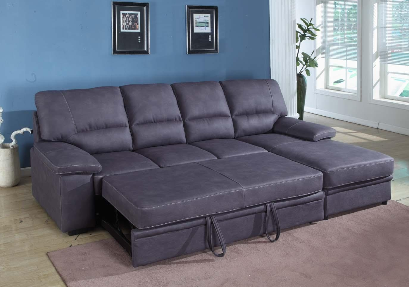 king size sofa sleepers made in usa leather 20 best collection of sleeper sectional