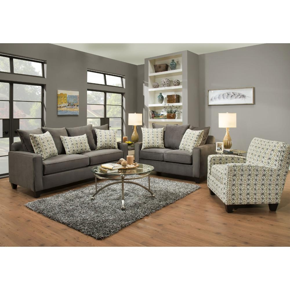 20 Collection Of Sofas And Loveseats Sofa Ideas