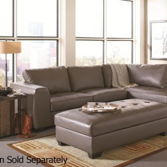 Los Angeles Sectional Sofa High End Leather Toronto 20 Inspirations Sofas Ideas