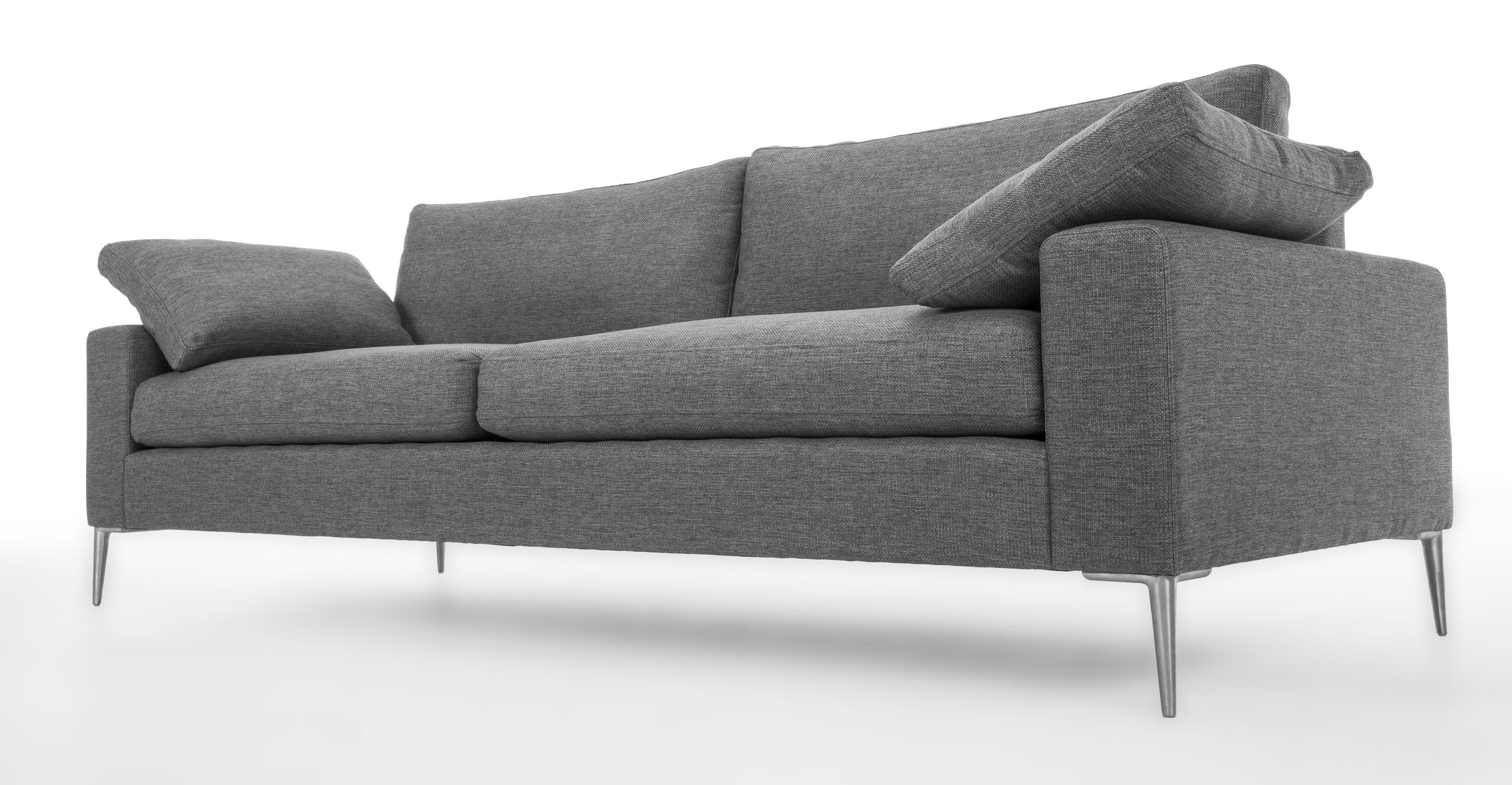 grey sofa set cheap best place to buy 20 inspirations gray sofas ideas