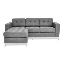Gus Modern Sofa Sale Bob S Leather Reviews 20 43 Choices Of Jane Bi Sectional Ideas