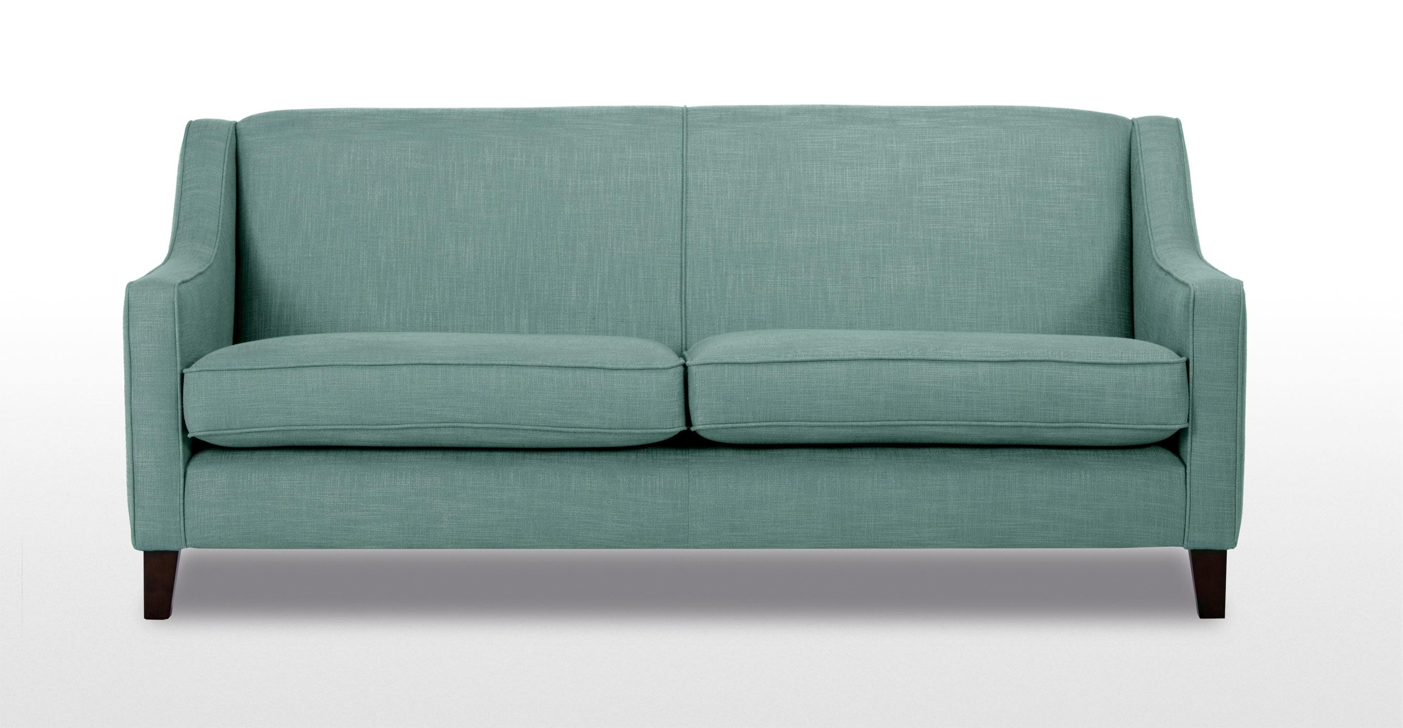 aqua sofa stressless sectional prices 20 best collection of beds ideas