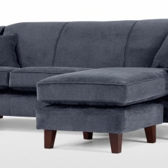 Midnight Blue Sofa Leather Chaise End Uk 20 Ideas Of Sofas
